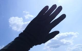 手袋使用.jpg