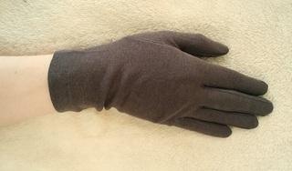 手袋使用2.jpg