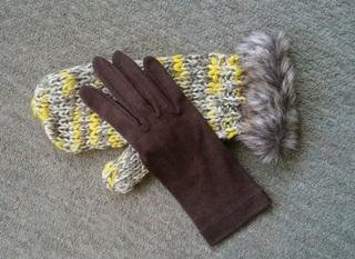 手袋使用3.jpg