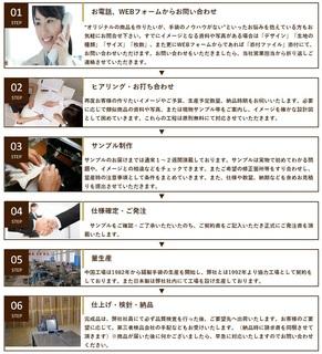 STEP詳細banner.jpg